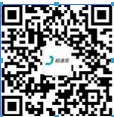 1532070988(1).png