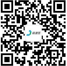 R1~ITTX~A8H%45(BD8_9)BC.png